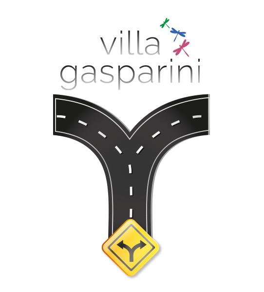 hotel-villa-gasparini-come-arrivare