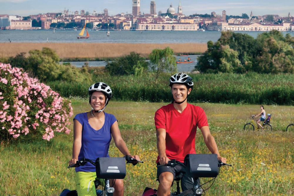 riviera-brenta-entroterra-venezia-bici