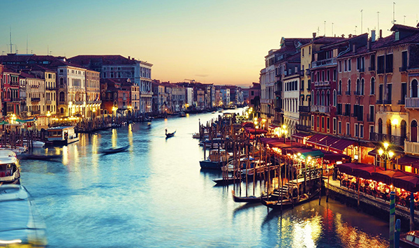 tour-venezia-tramonto