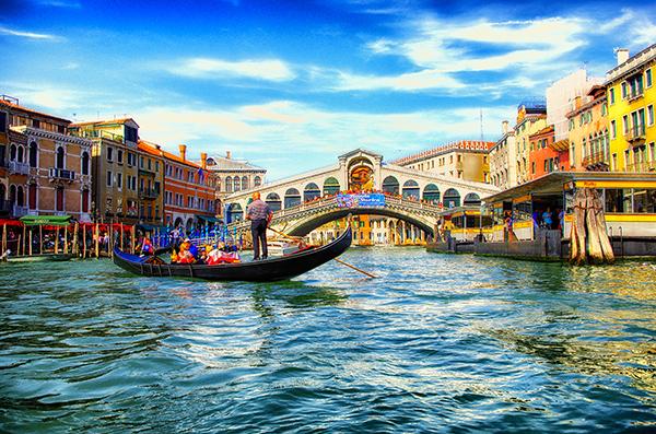 visita-venezia-via-acqua