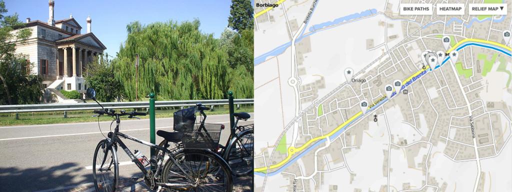 riviera-bike-small