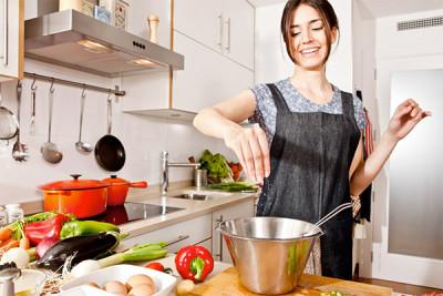 italienischen-oder-venezianischen-Gerichte-Kochkurs