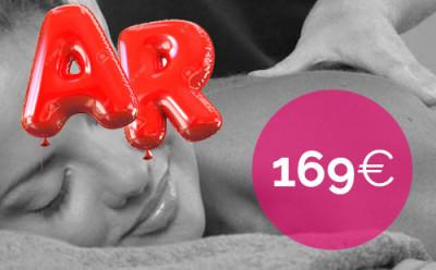 169-valentinesday_massaggio