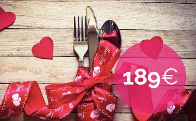 189-valentinesday