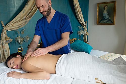 massaggi-hotel-venezia-dolo