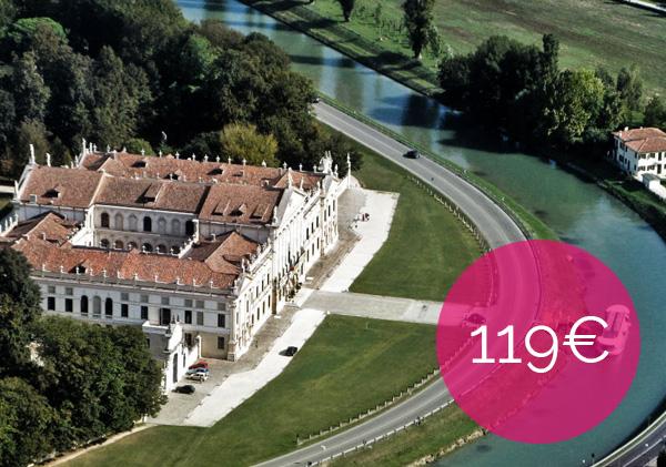Tour-delle-ville-venete-in-barca-119