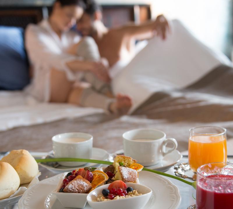 colazione-in-camera_small