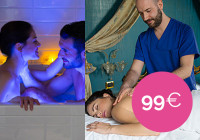 libellula_massaggio