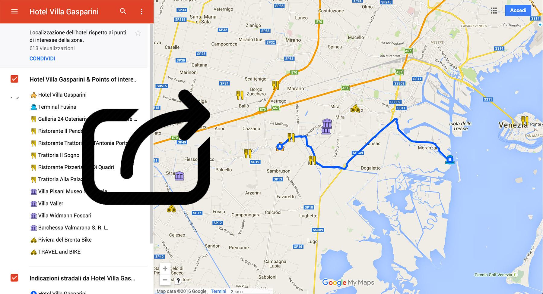 Clicca per aprire la mappa interattiva