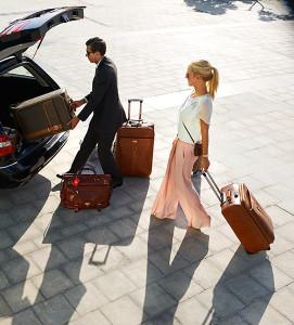 shuttle-service-aeroporto-venezia-hotel