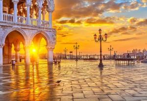 idea-regalo-weekend-venezia