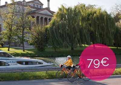 ville-venete-bici-79