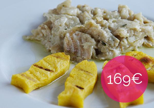 corso-di-cucina---169