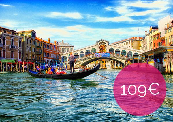 venezia-in-libertà-109