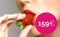 159-valentinesday_afrodisiaco