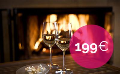 199-valentinesday_fireplace