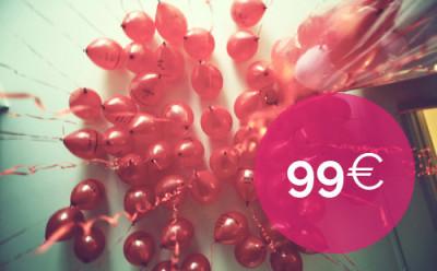 99-valentinesday