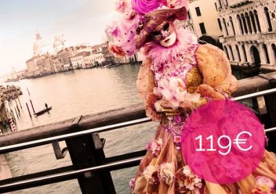 Carnival_119