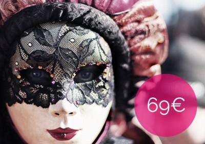 Carnival_69